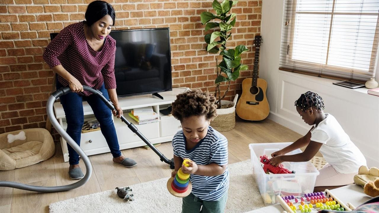 In Insurance Mess? Clean It Up With These Tips